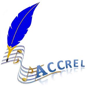 ACCREL - Logo