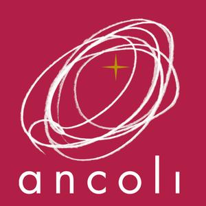Ancoli