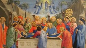 Chantez au Seigneur - Motet sur un psaume de Saint François d'Assise