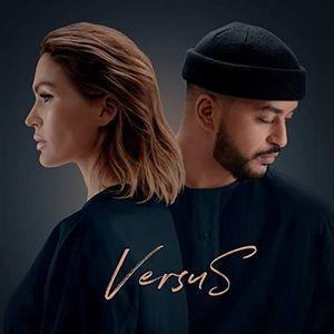 Avant toi - Score Cover