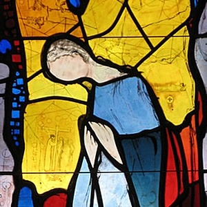 Heureux les pauvres de cœur - Psaume 145 - Jaquette de partition