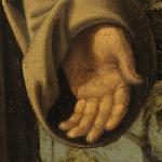 "Messe de la miséricorde - Kyrie ""Béni sois-tu"""