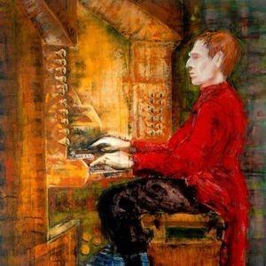 Guillaume-Antoine Calvière
