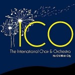 International Choir and Orchestra of Ho Chi Minh City