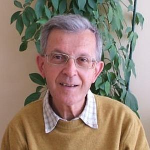 Jean-Louis Fradon