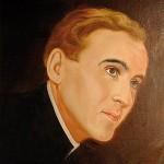 Joseph Mohr