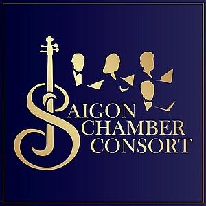 Saigon Chamber Consort